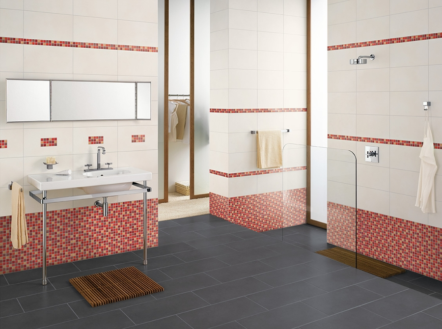 arnold weber badezimmer fliesen. Black Bedroom Furniture Sets. Home Design Ideas